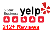 Yelp ASF Clean Team 212 Reviews for A Sparkling Finish Windows, Gutters, Pressure Washing