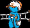 Copy of ASF_logo_11